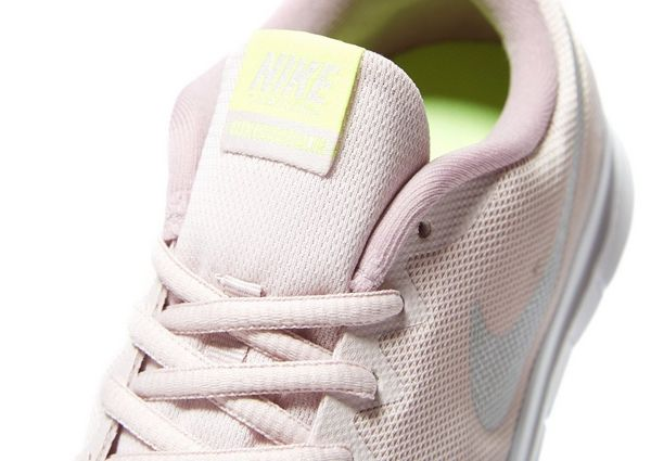 nike flex essential scarpe