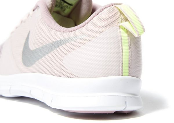 huge discount 6ad03 05f00 Nike Flex TR Essential Dame