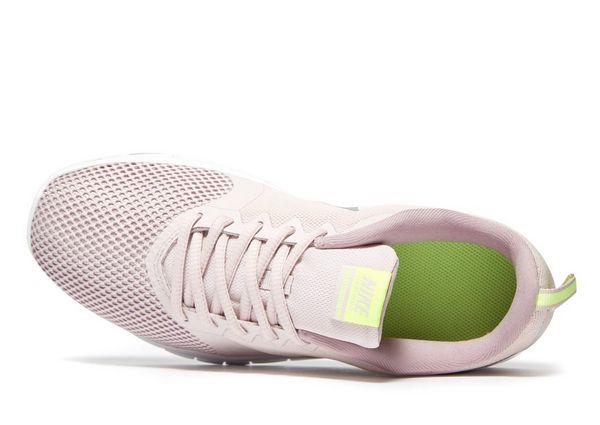 uk availability 7de83 109da Nike Flex Essential TR Womens