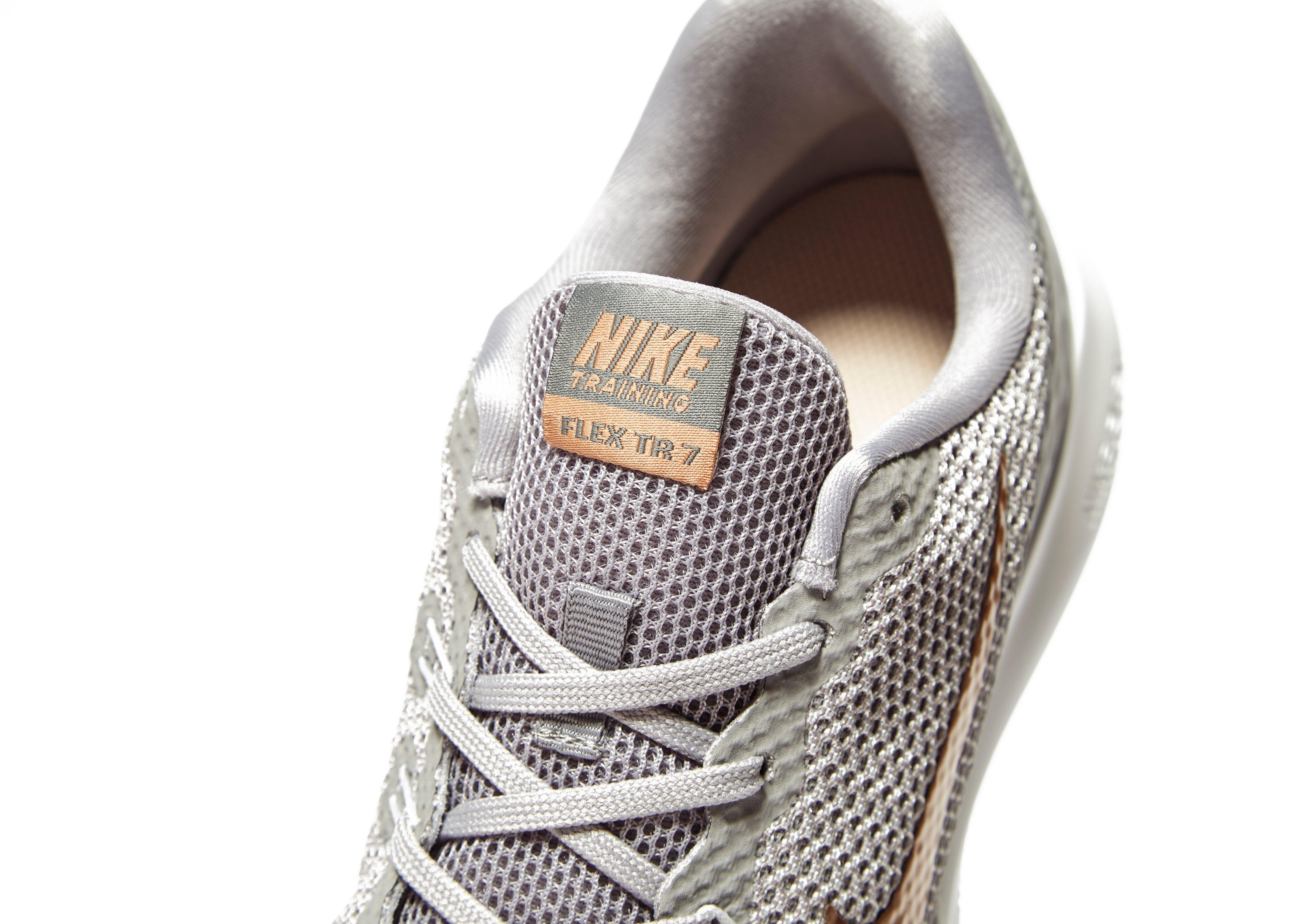 1d923e7aceab Green Nike Kyrie 4 Usa Stitch Shoes