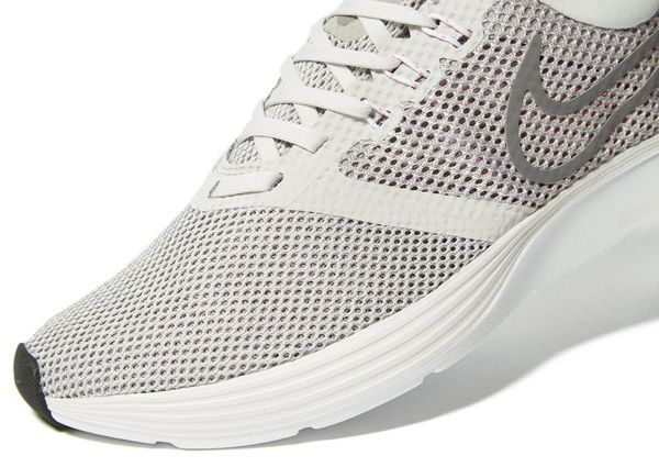 Nike Zoom Strike Women's