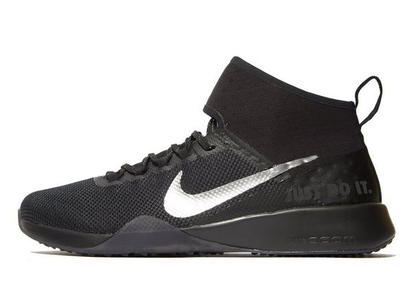 18af63e0379e Nike Zoom Strong 2 Women s