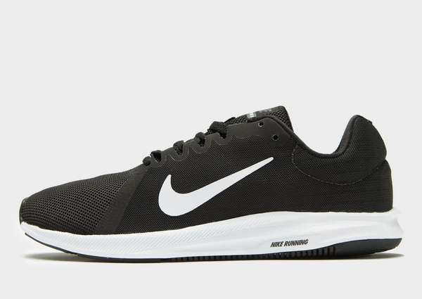 new style 7b459 45d8c Nike Downshifter 8 Womens  JD Sports