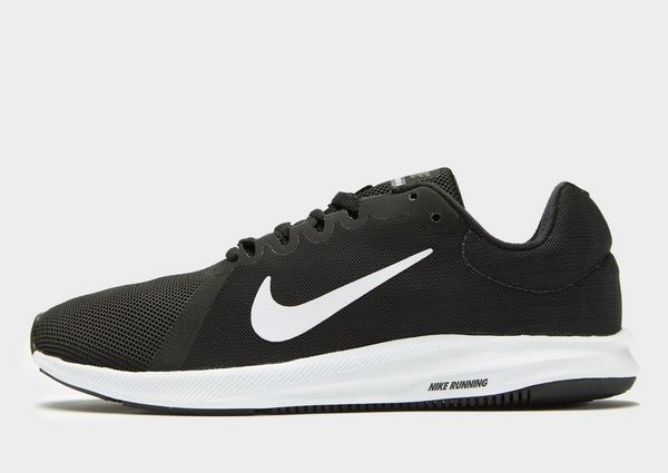 Nike Downshifter 8 Women s   JD Sports f7540945332e