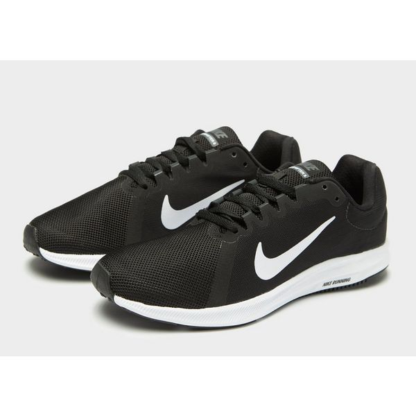 best supplier f1667 8aace nike downshifter vi running shoes mens ... ccf4a1f50f