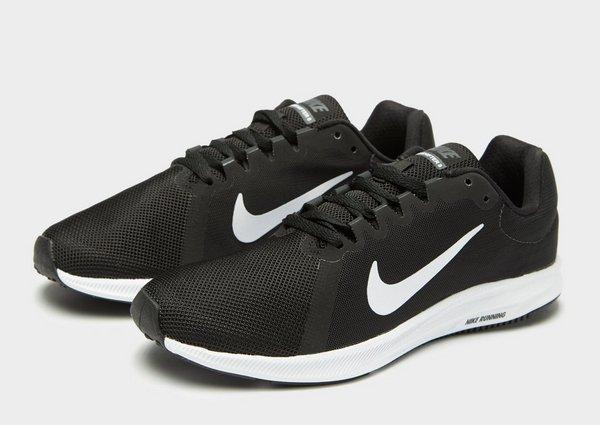 8dda9374e7b Nike Downshifter 8 Women s