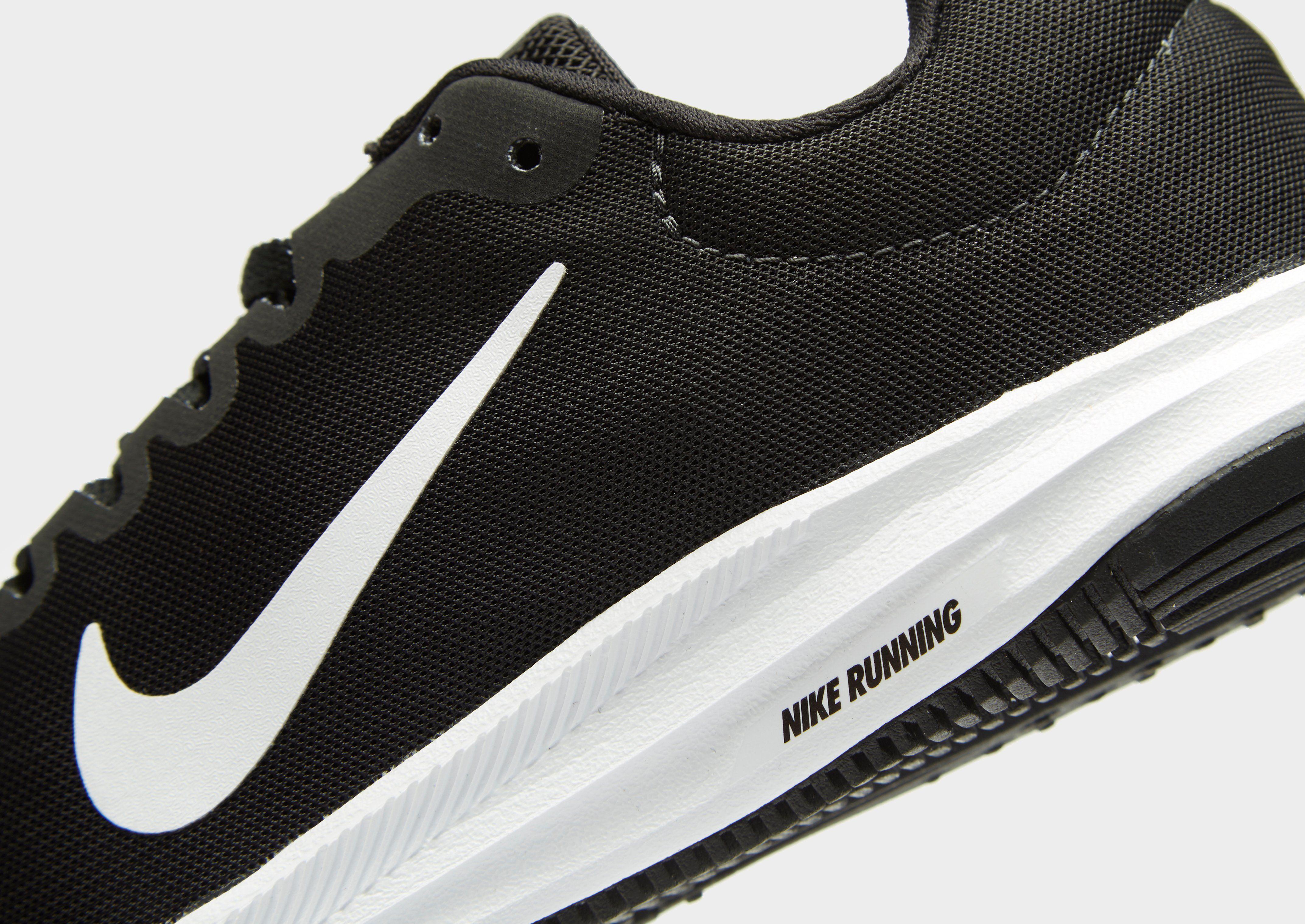 Nike Downshifter 8 Women's