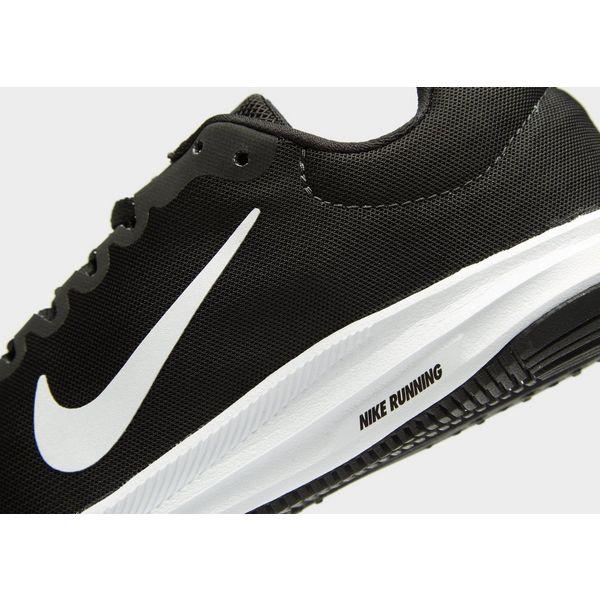 new style fbbe7 601f6 ... Nike Downshifter 8 Women s ...