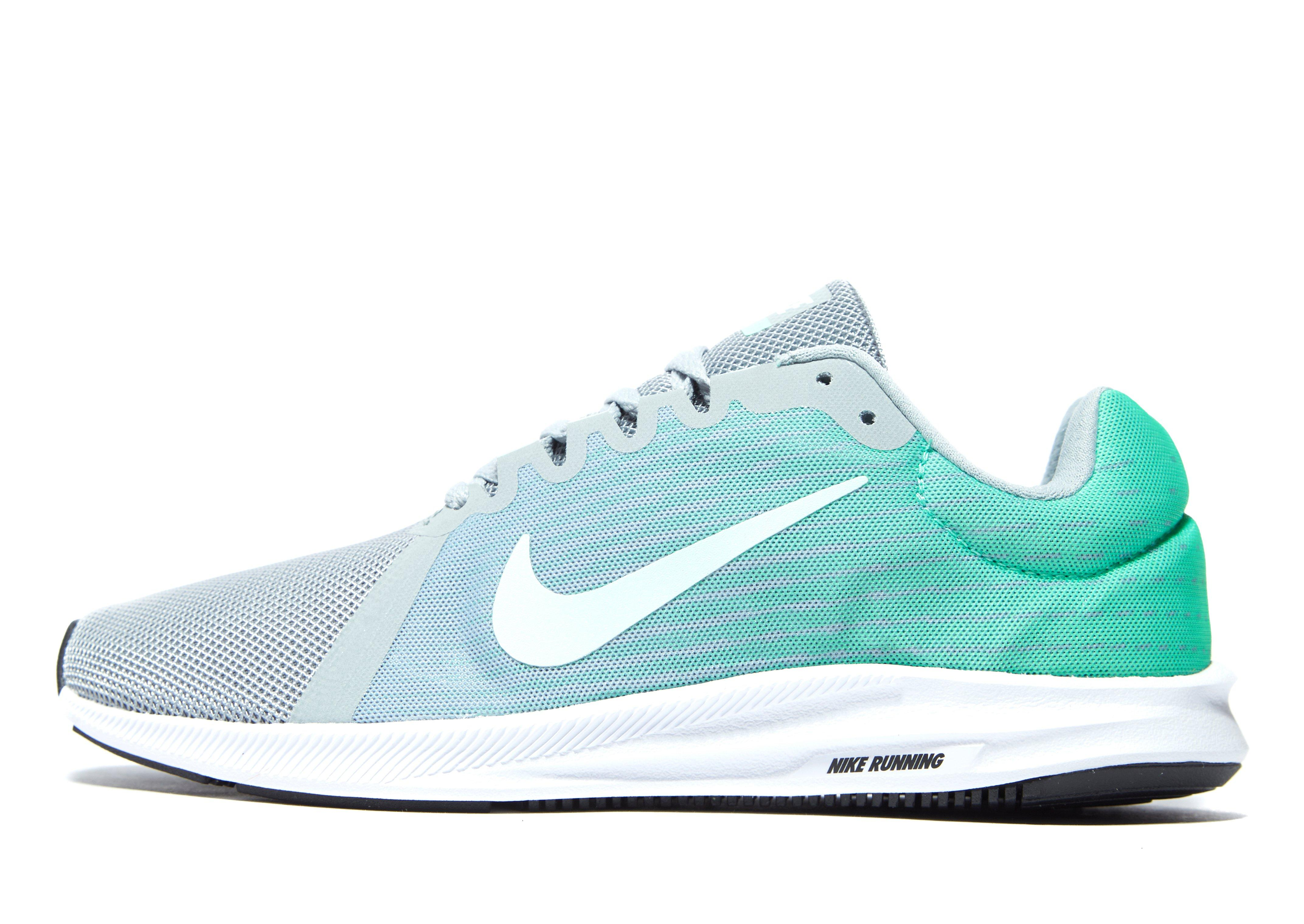 625dd9e82f2b Nike Vapormax Oreo Casual Mens Shoe