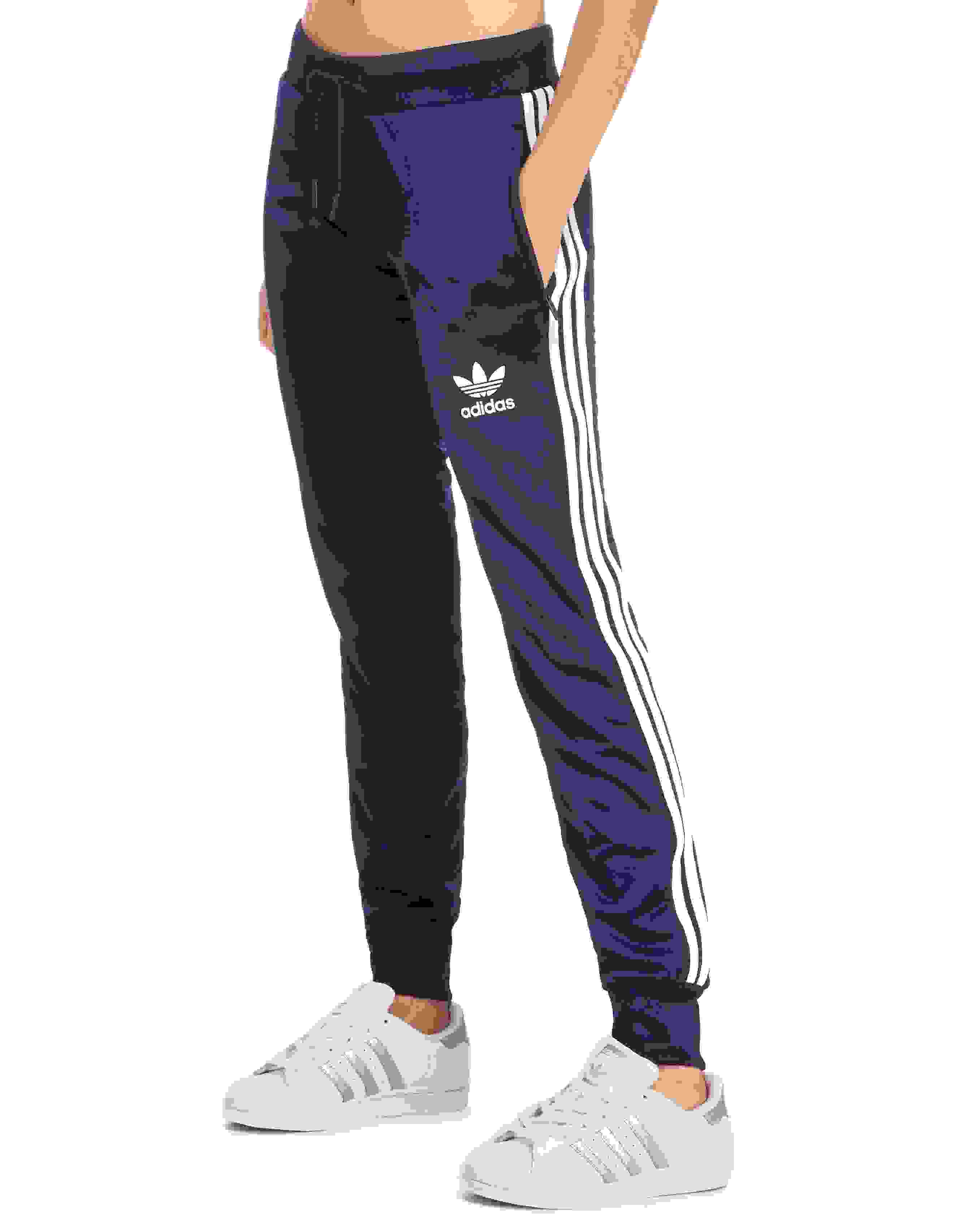 adidas 3 stripe pants. adidas originals poly 3-stripes pants 3 stripe p