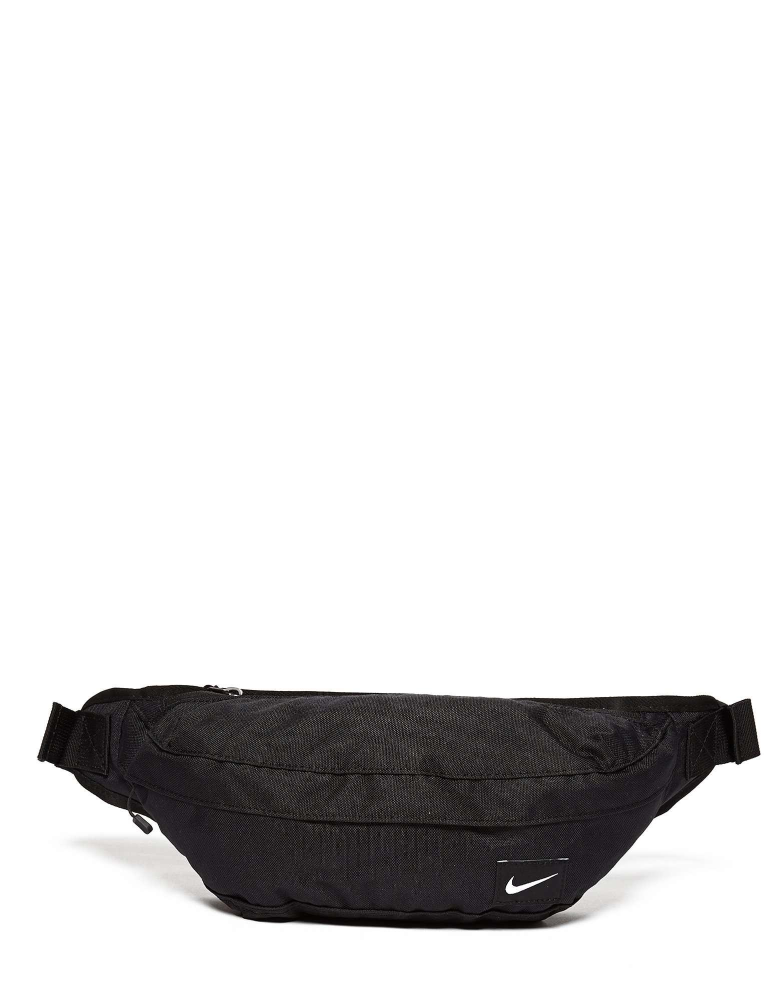 Nike Hood Waistpack