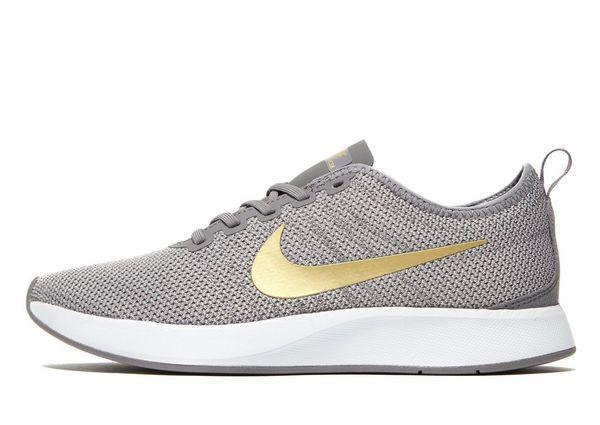 e0b9c7700e54 Nike DualTone Racer Women s