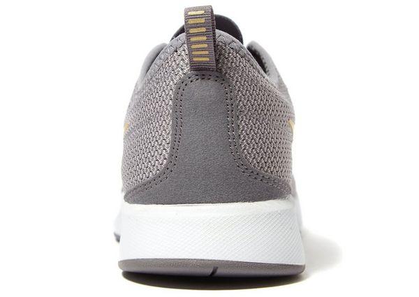 c202c991ddee3e ... Rabatt Besuch Nike DualTone Racer Damen Grau Auslass Manchester Großer  Verkauf Freies Verschiffen Klassische Freies Verschiffen ...