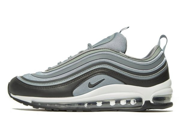 nike air max 97 ultra dame