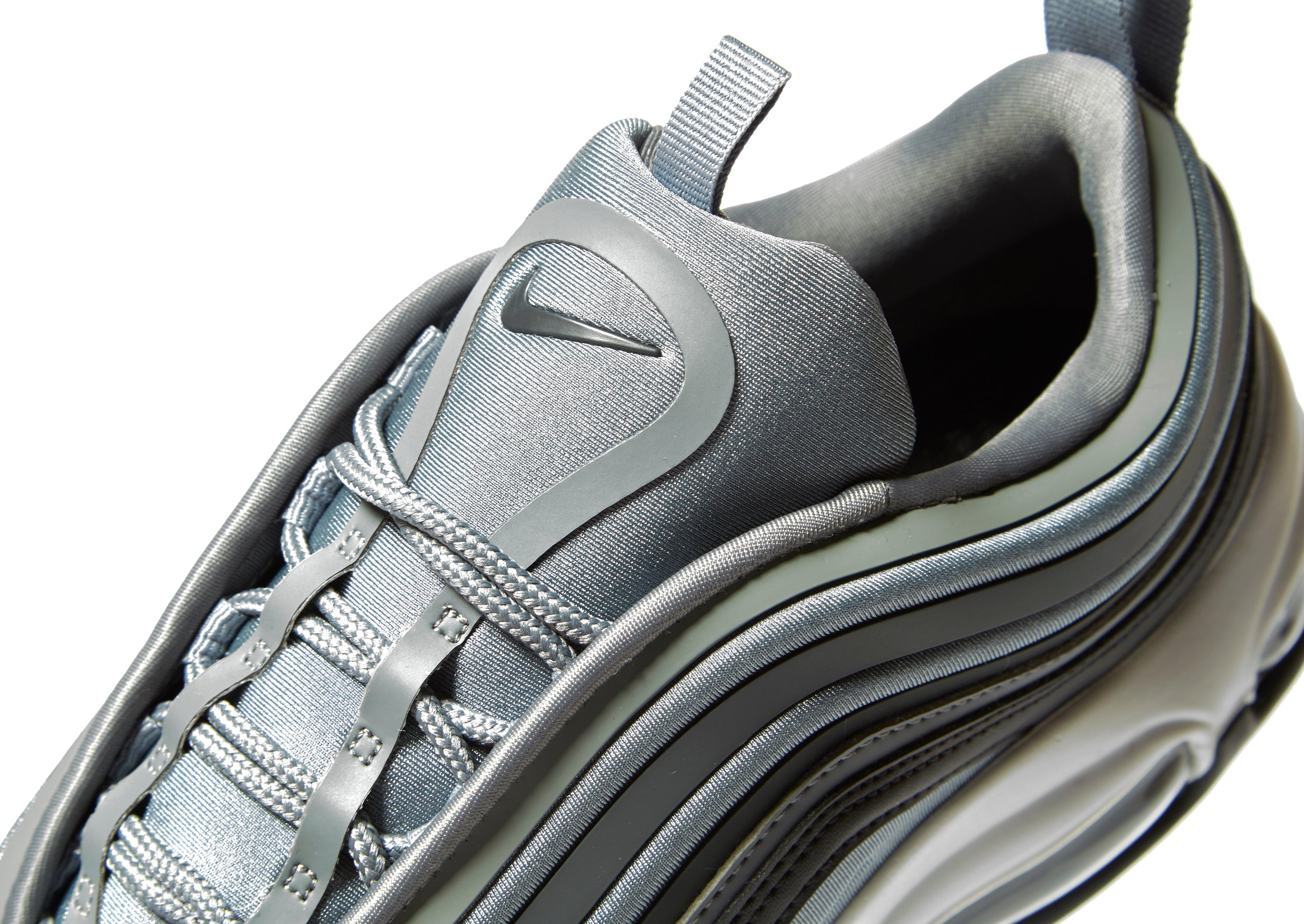 a7b0f1146e69 Gray Nike Air Huarache Run