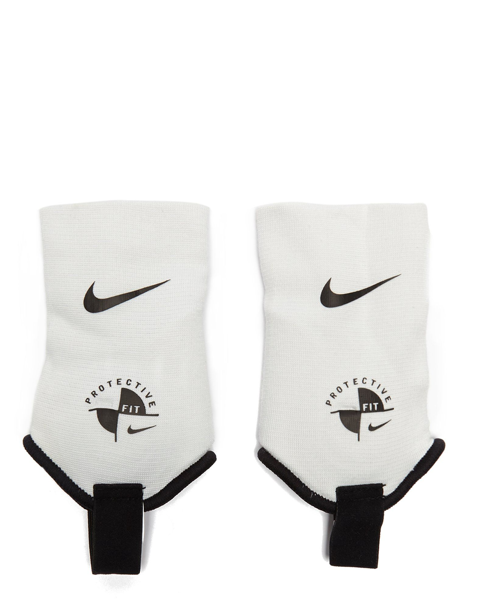 Nike Ankle Shield