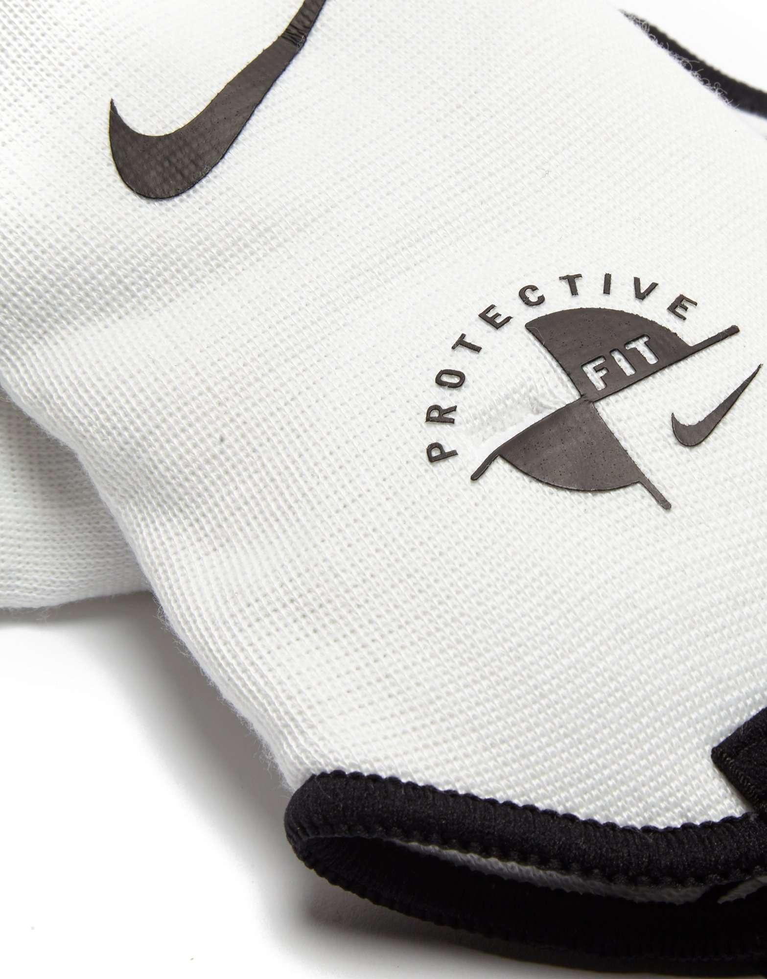 Nike Ankle Shield