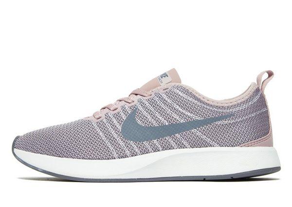 Nike W Nike Dualtone Racer Damen 38 Grau 1hz0q