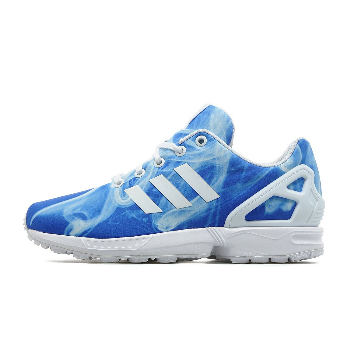 online store 11844 c4b41 greece adidas zx flux jd junior 94f9d d6f00