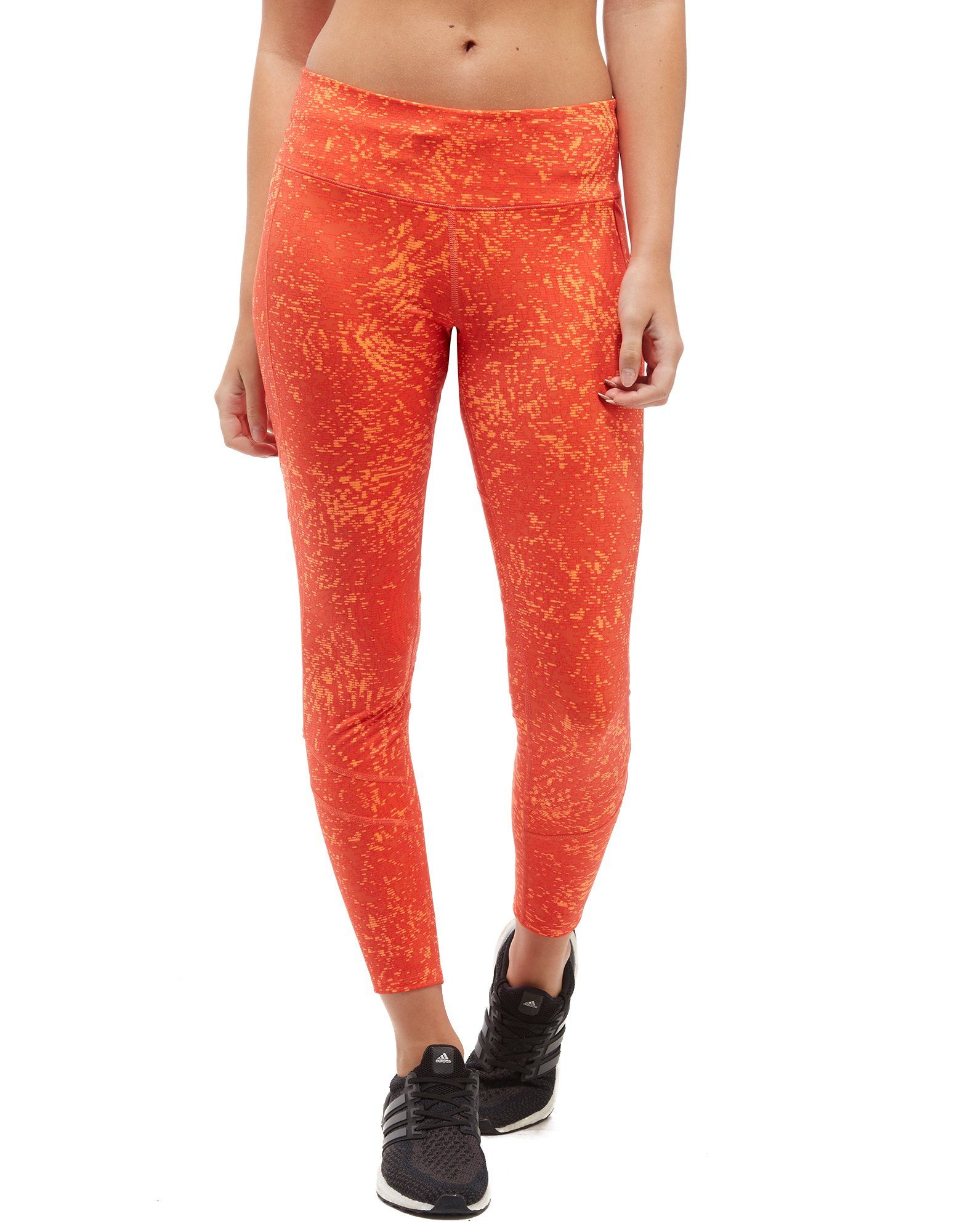 adidas How We Do Running Tights