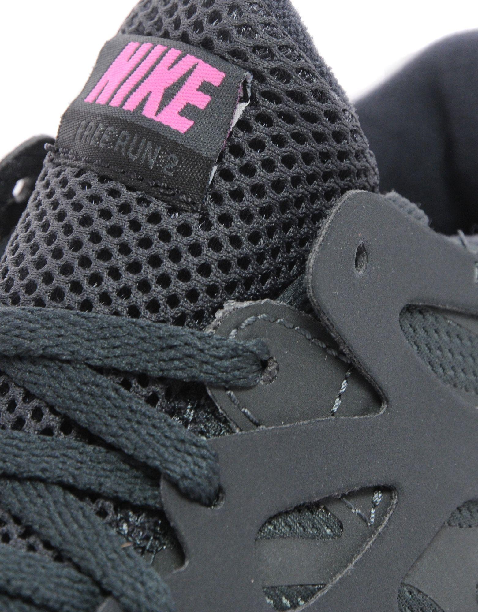 Nike Free Run 2 Women's