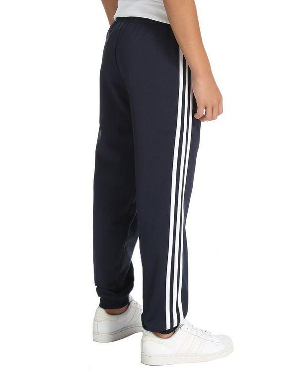 adidas Originals Street Poly Track Pants Junior