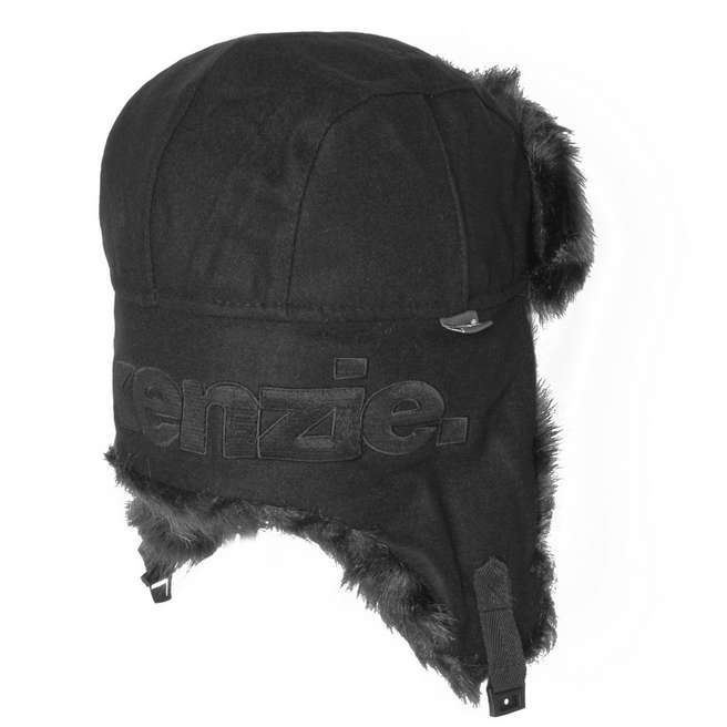 McKenzie Cromwell Trapper Hat