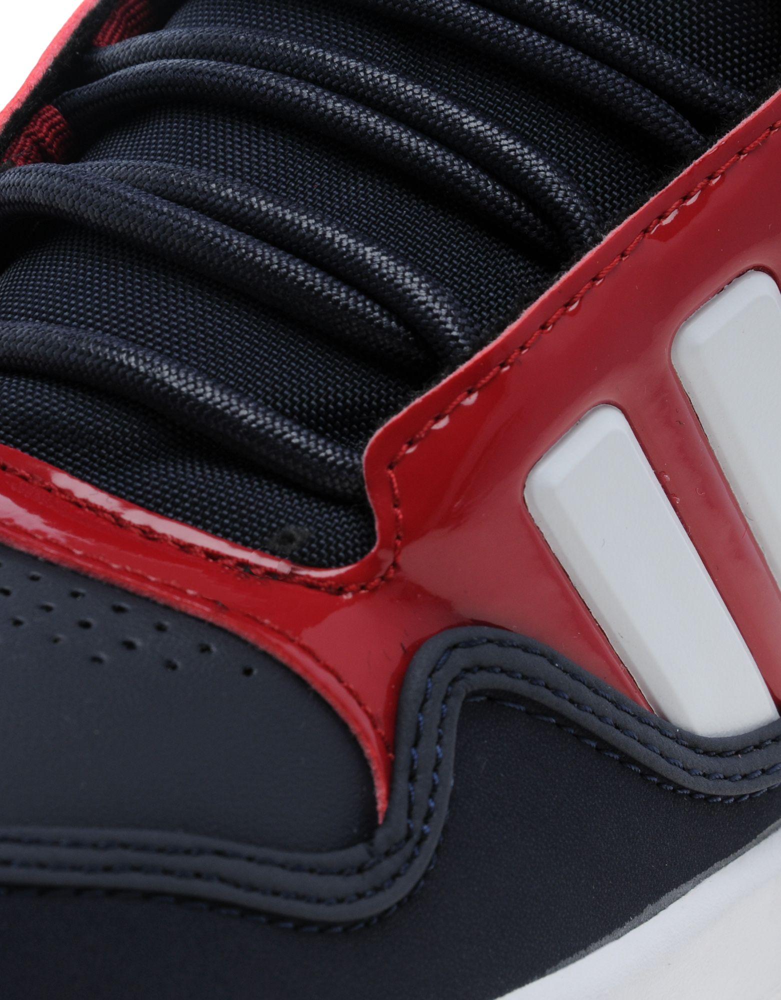 adidas Originals Adi-Rise 2.0