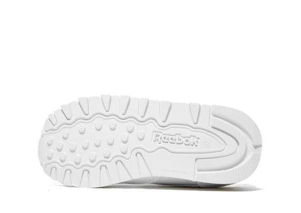 Reebok Classic Leather Patent Infant  78f012867