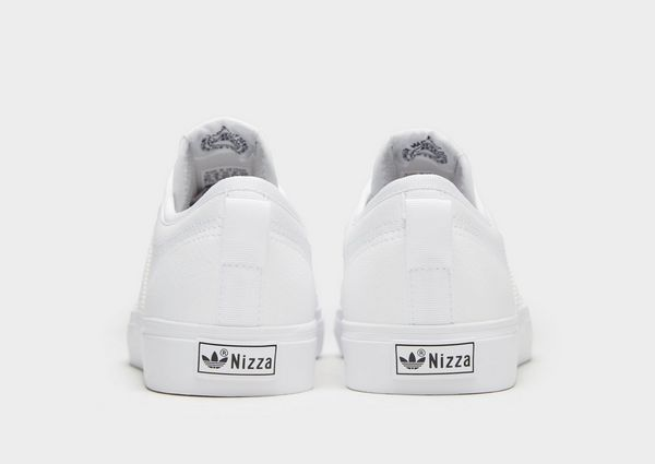adidas Originals Nizza Lo Heren | JD Sports