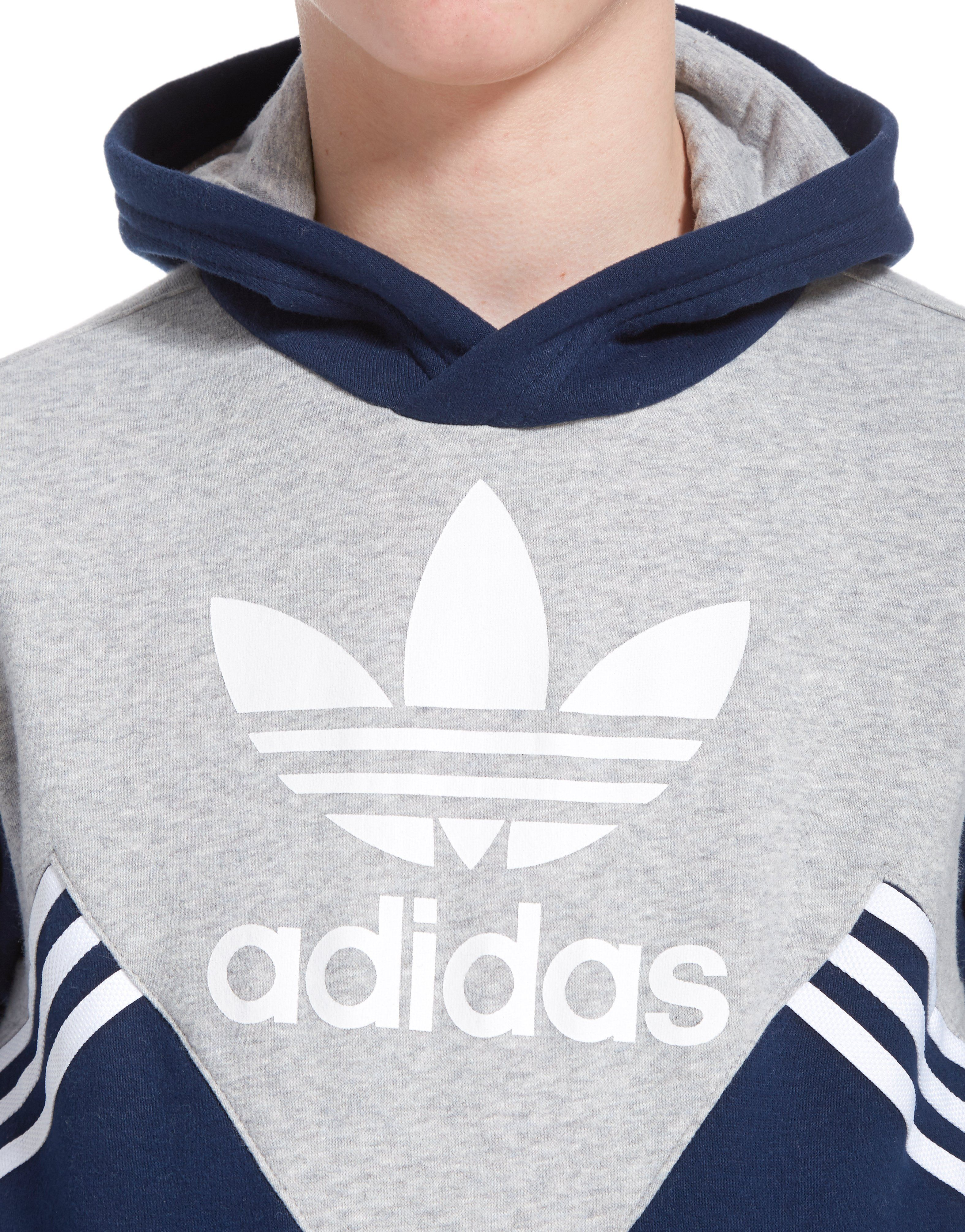 adidas Originals Sweat MOA Junior