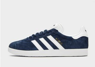 adidas Originals Gazelle Heren