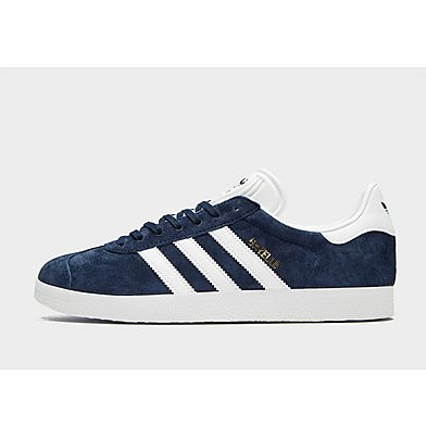 ADIDAS ORIGINALS GAZELLE Shop Now 3b159ddff