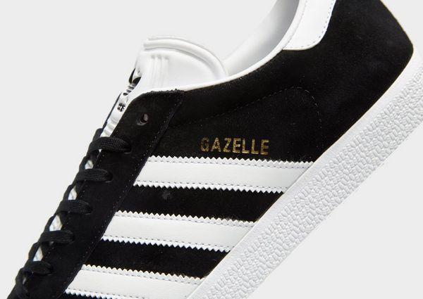 adidas original gazelle homme