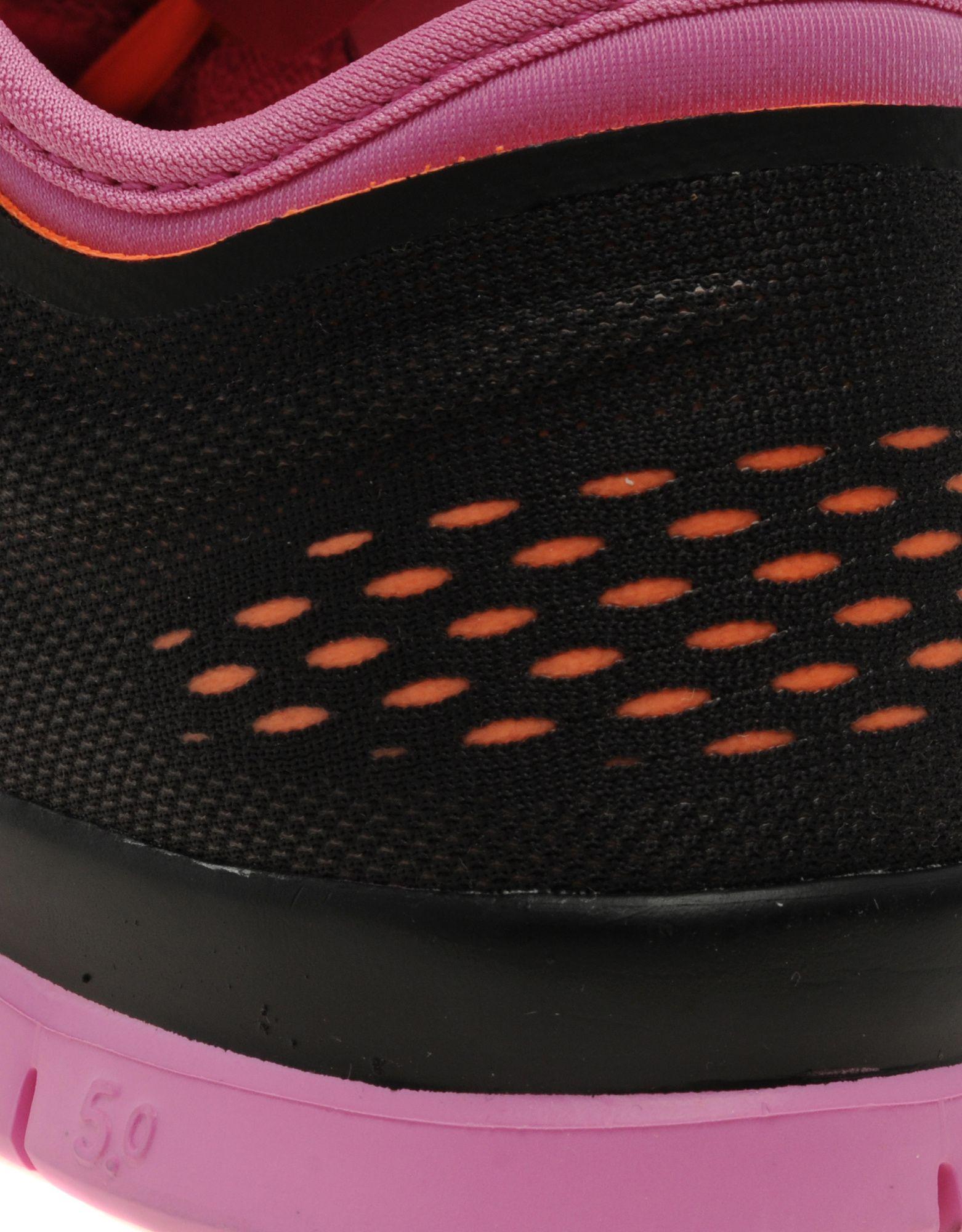 Nike Free 5.0 TR Fit 4