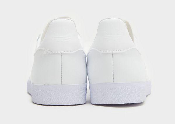 Originals Adidas Jd Sports Gazelle Homme RdnPwrdq