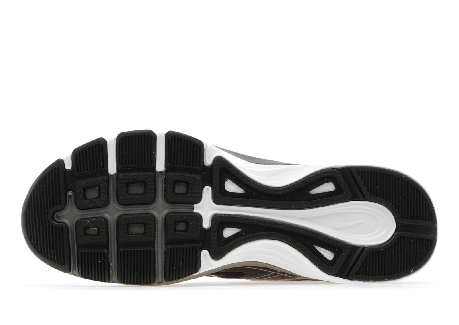 Nike Dual Fusion TR