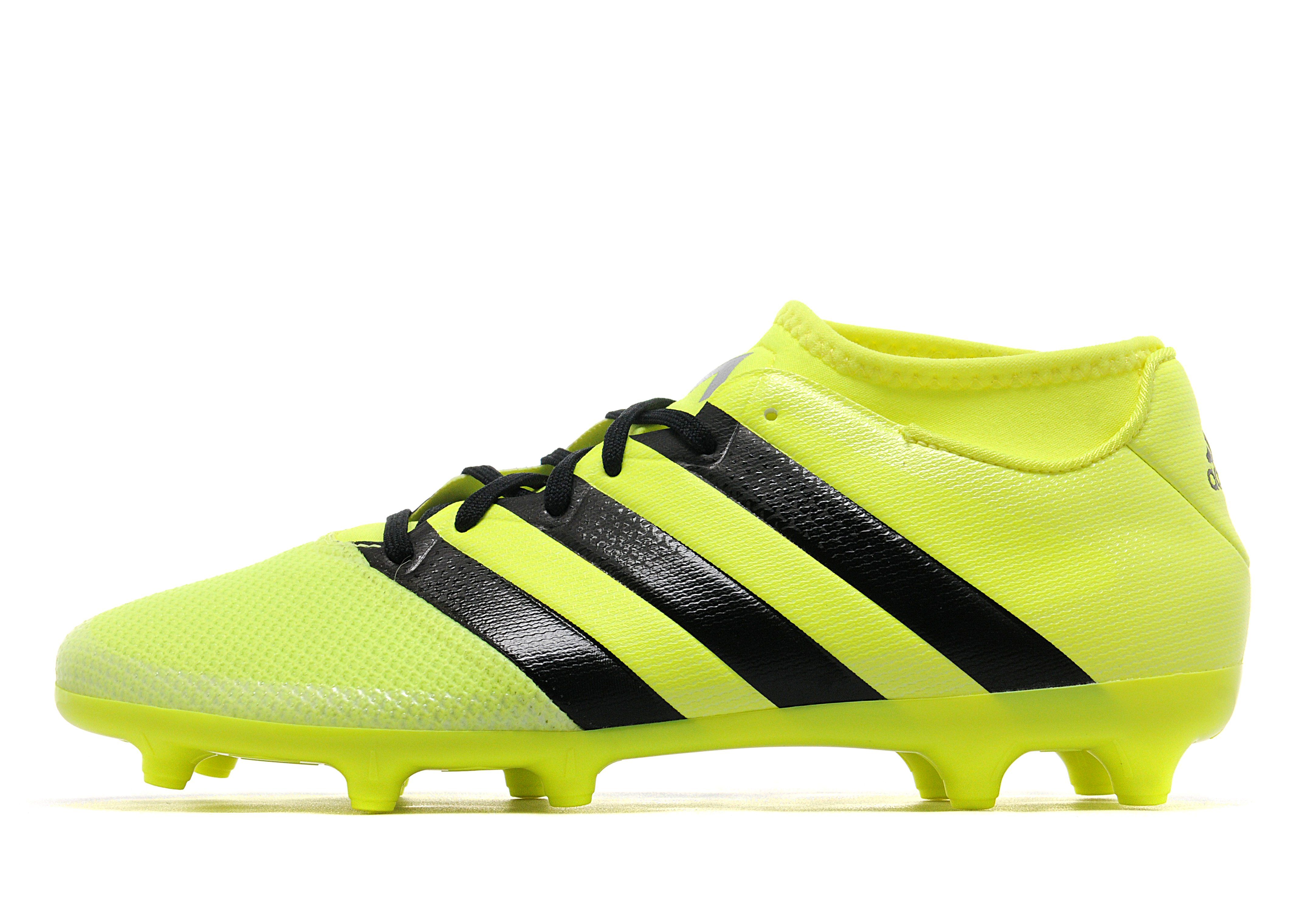 87bbd72810 adidas Ace 16.3 Primemesh Firm Ground
