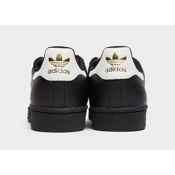adidas Originals Superstar II Junior