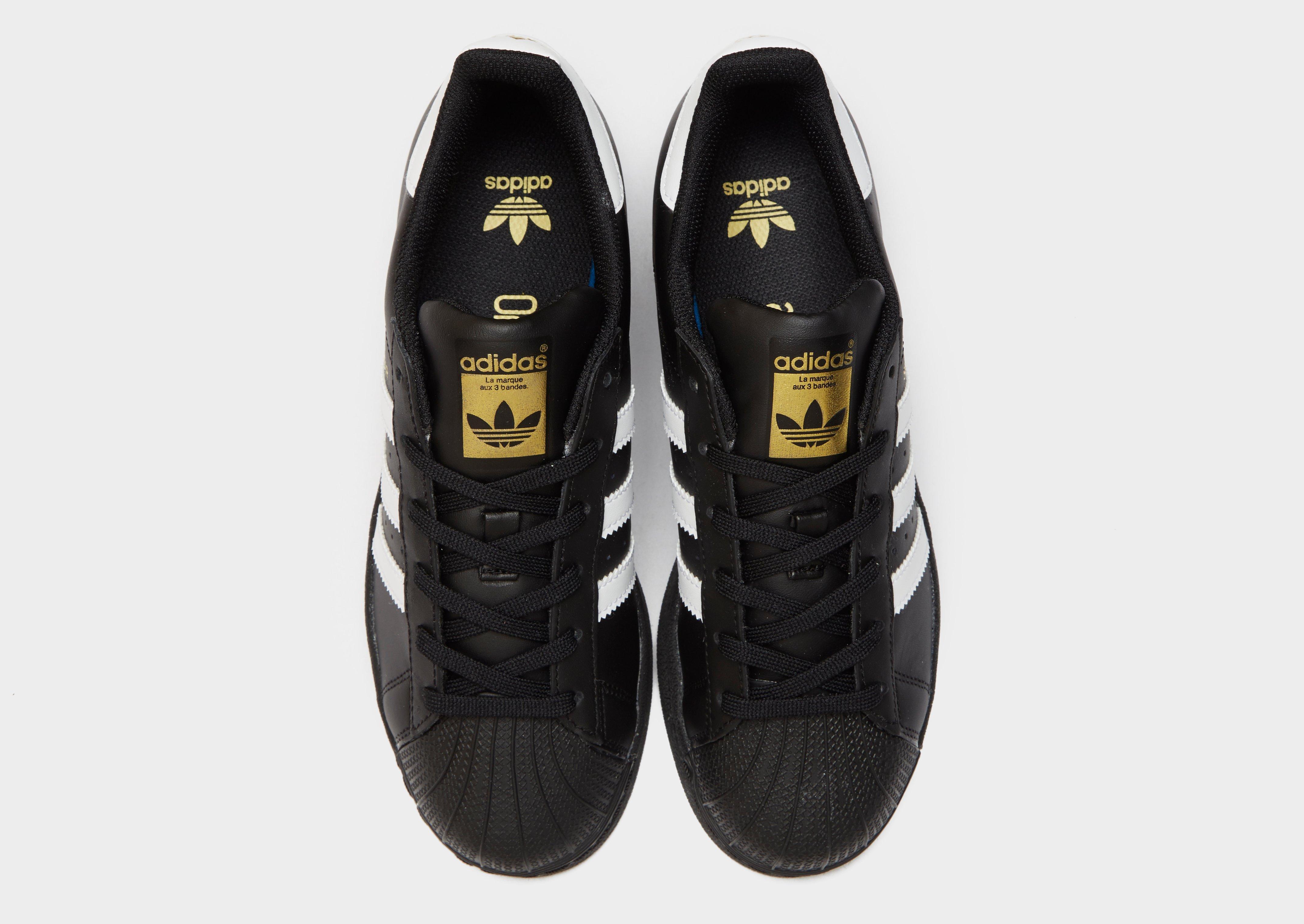 buty adidas zx 8000 legend ink