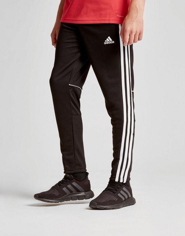quality design 449ee e6dbf adidas Tango Pants Junior