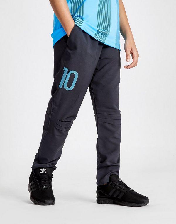 2c889b41 adidas Messi Woven Pants Junior   JD Sports Ireland