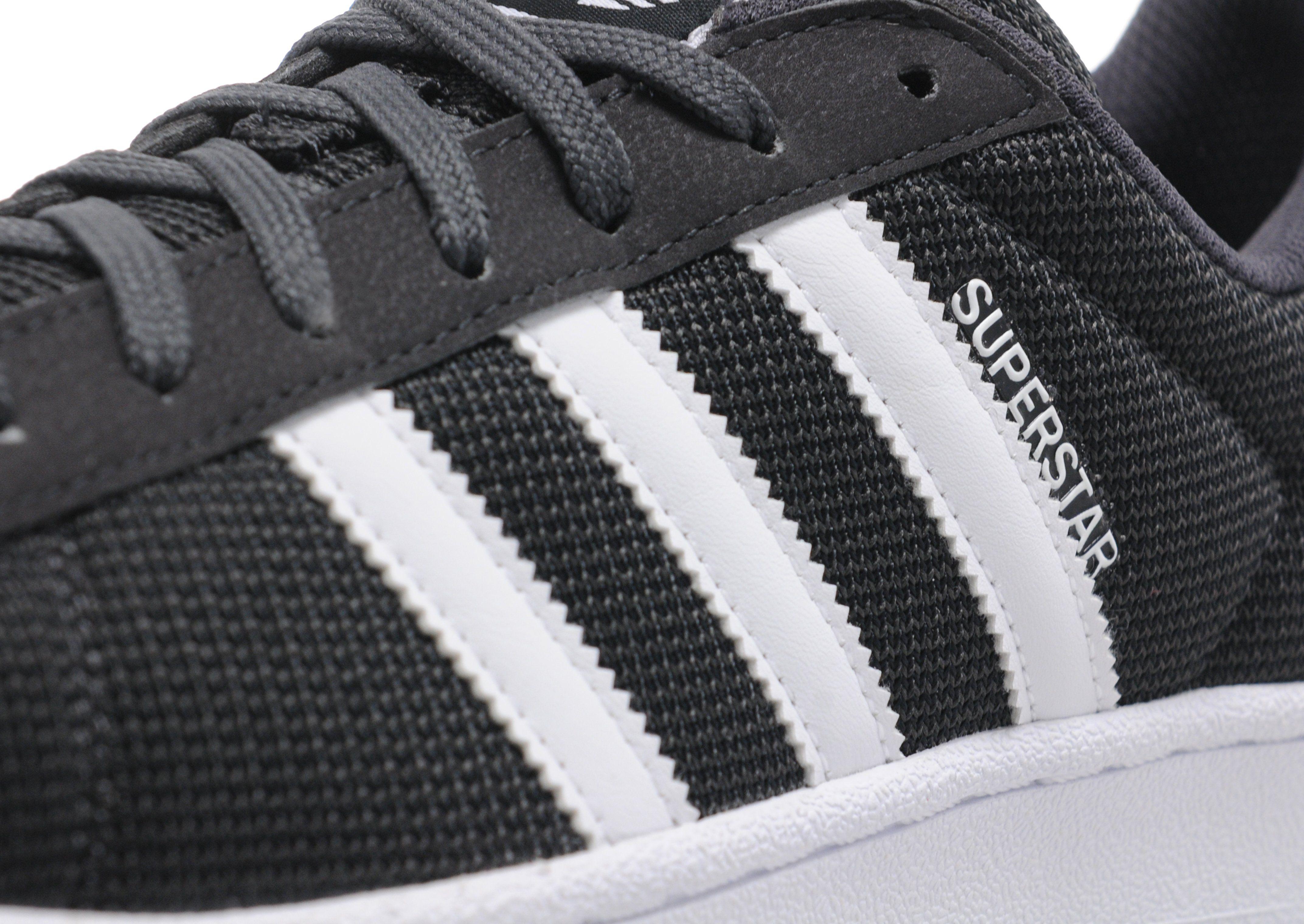 adidas Originals Superstar ZZ