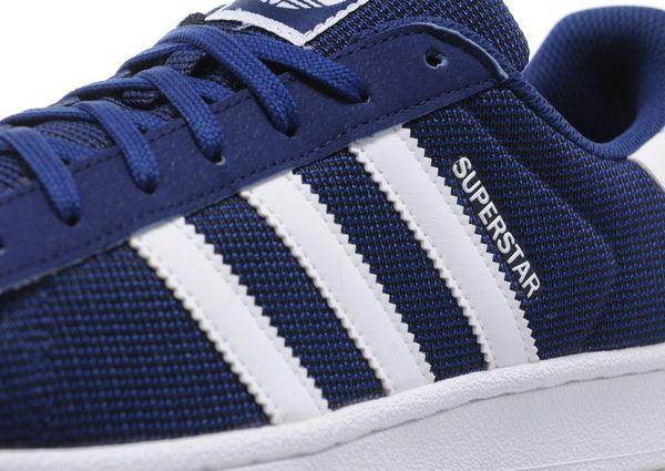 Superstar Adidas Classic