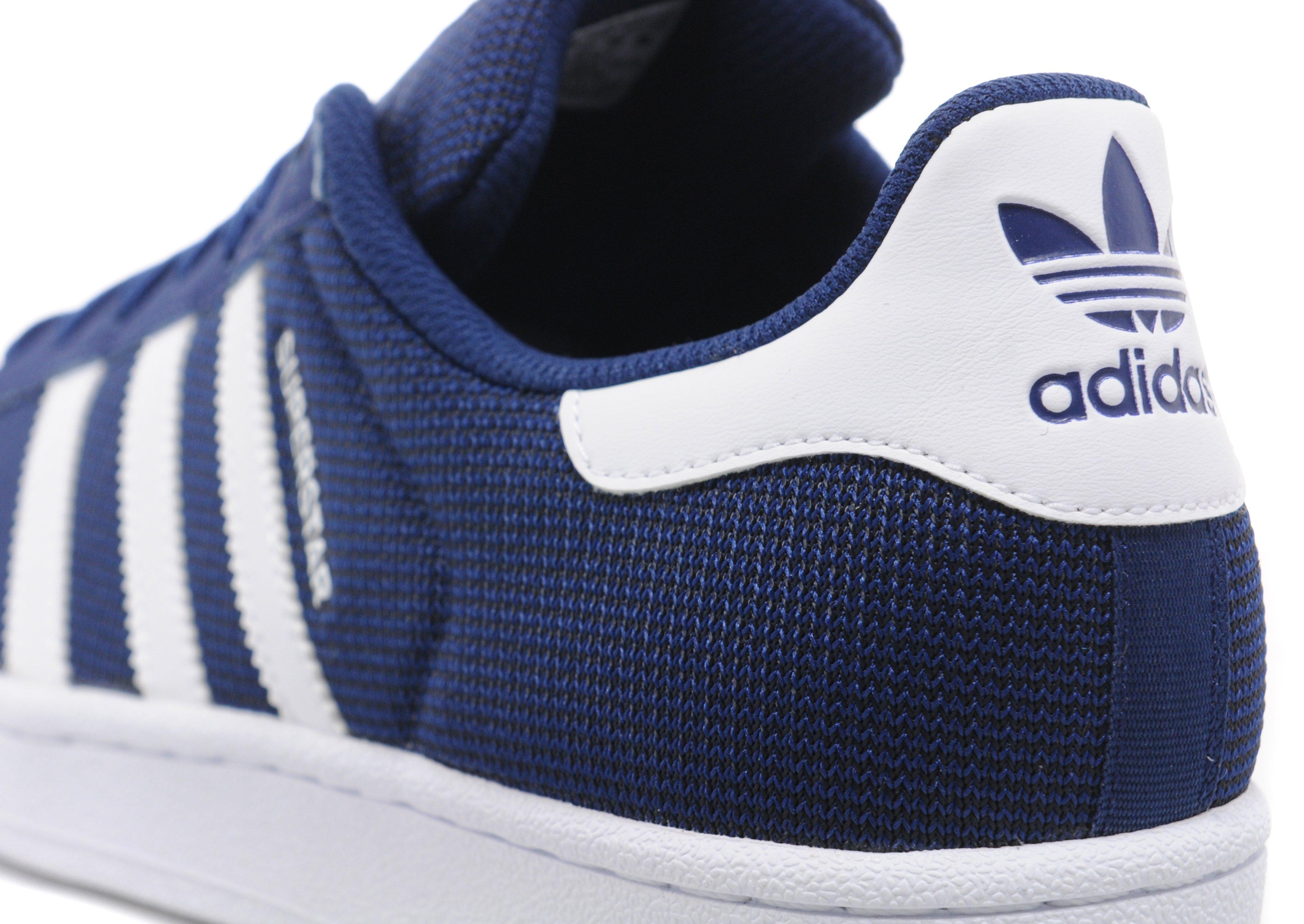 adidas superstar zz