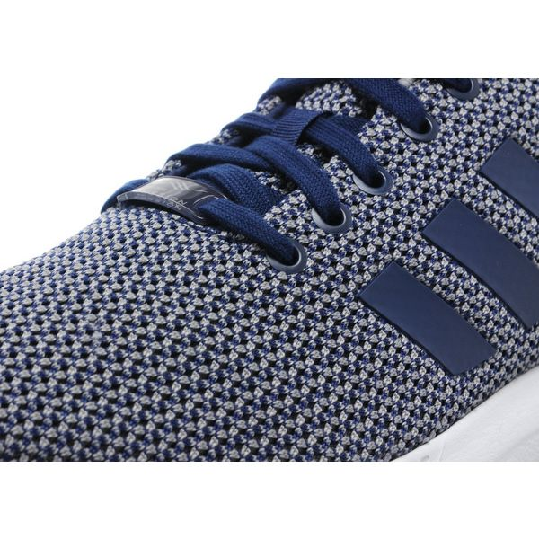promo code c7dac 9e478 reduced zx flux red jd cfcd4 c3f6d