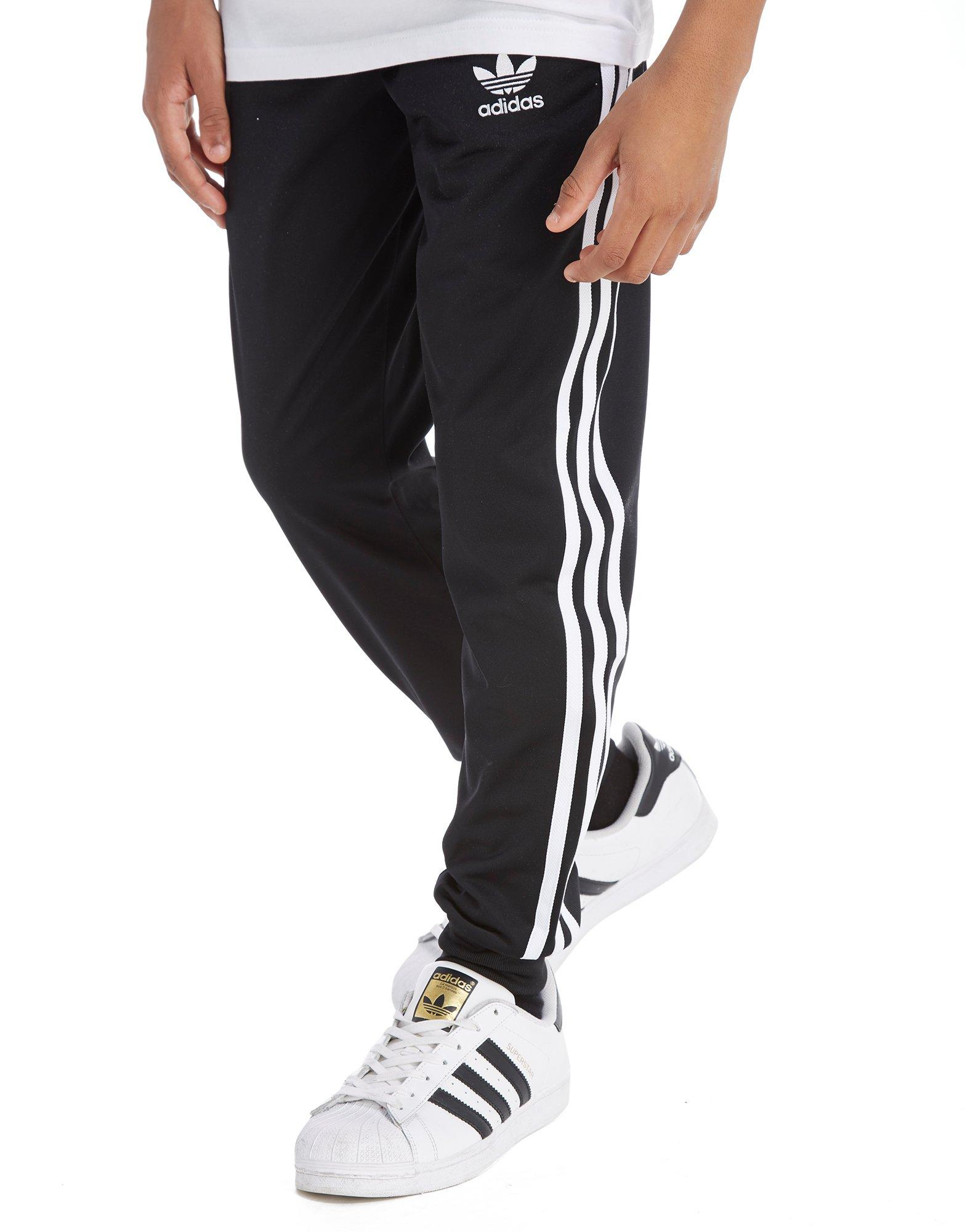 adidas Originals Pantalon Superstar Junior