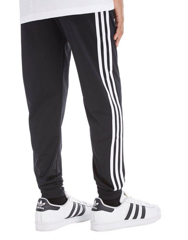4c1bcf42123 adidas Originals Superstar Joggers Junior