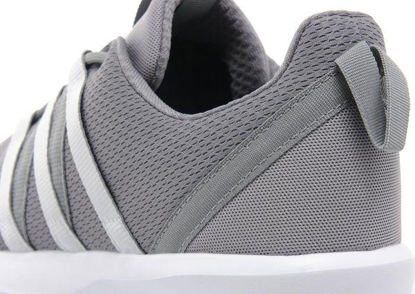 Adidas Originals Loop Racer