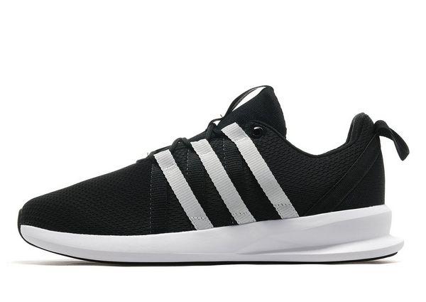 Adidas Loop Black